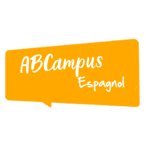 AB Campus