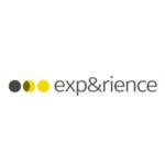 Agence Exp&rience