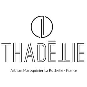 Thadellie